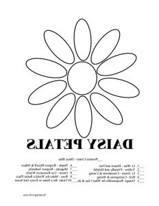 Girl Scout Coloring Pages Cookies - Special Fer Girl Scouts Coloring Mim5 Daisy Girl Scout Coloring Pages Free 15m