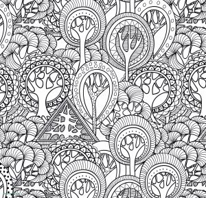 Girl Scout Coloring Pages Cookies - Free Colouring Sheets to Download Coloring Pages for Kids Free Free Coloring Pages Elegant Crayola 15m