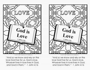 God is Love Coloring Pages - Armor God Coloring Pages Jesus Loves Me Coloring Page Cool Coloring Pages 12j
