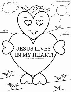 God is Love Coloring Pages - God is Love Coloring Pages Lovely A Mothers Love Coloring Page 2277 Best Color Free 16p