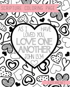 God is Love Coloring Pages - God is Love Coloring Pages Fresh God is Love Coloring Pages Free Download 12f