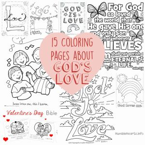 God is Love Coloring Pages - God is Love Coloring Pages Awesome I Love My Boyfriend Coloring Pages Download 3r