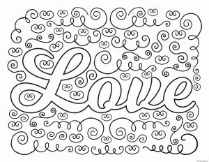 God is Love Coloring Pages - God is Love Coloring Pages Awesome Coloring Pages I Love God Best Love Coloring Pages for 6a