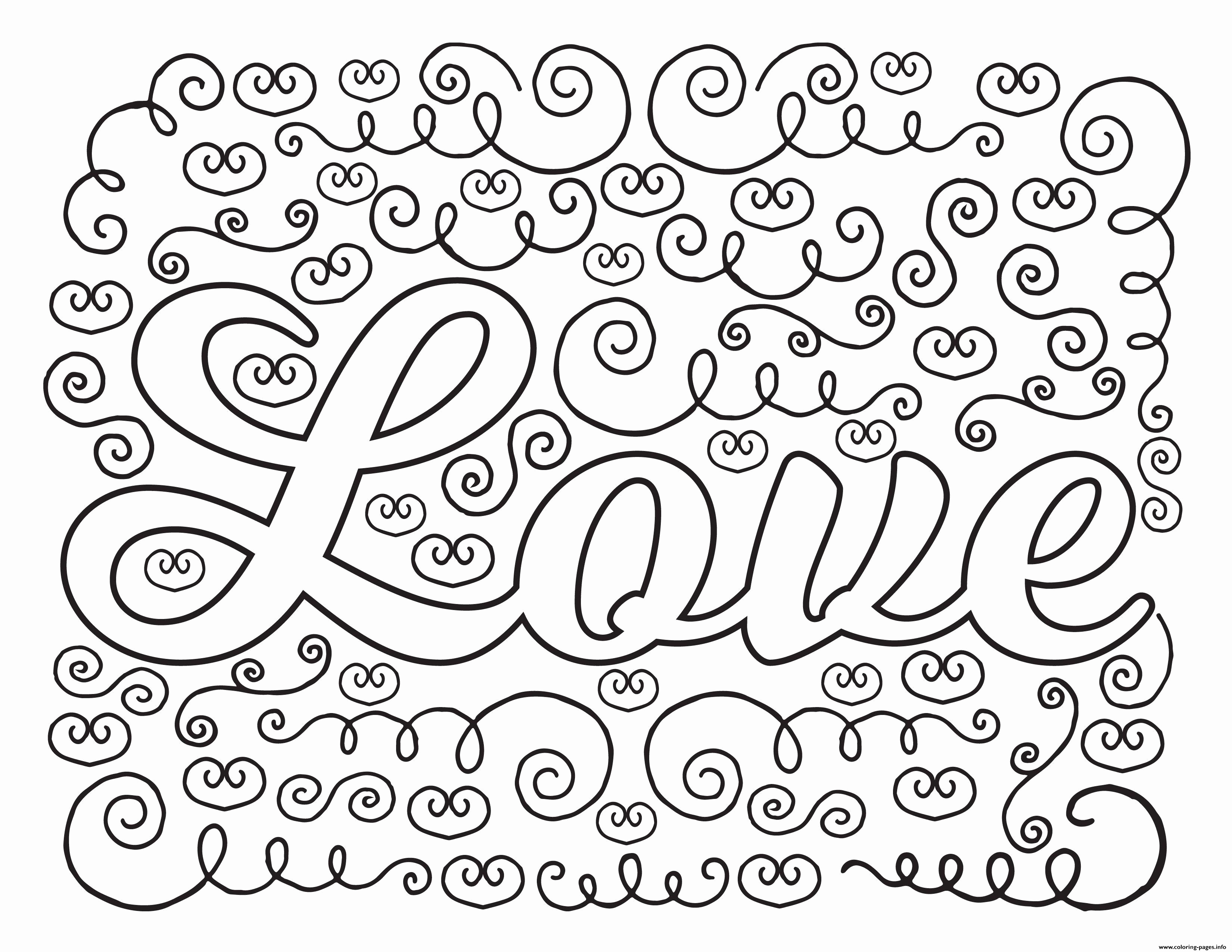 god is love coloring pages Download-God is Love Coloring Pages Awesome Coloring Pages I Love God Best Love Coloring Pages for 11-h