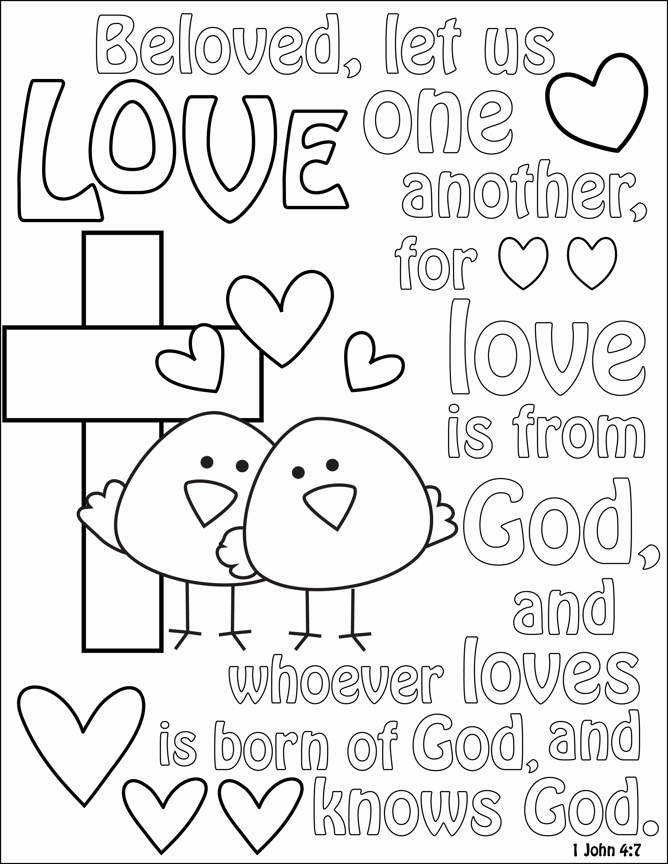 god is love coloring pages Download-God is Love Coloring Pages Fresh Nice God is Love Coloring Pages Letramac 9-r