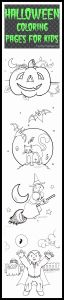 God's Promise Rainbow Coloring Pages - Coloring Pages Football Sports themed Coloring Pages Cool Coloring Pages Nfl American 2o