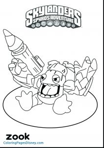 God's Promise Rainbow Coloring Pages - Best Stock Children S Bible Coloring Pages Noahs Ark Printable 2n