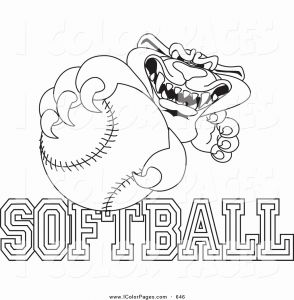 God's Promise Rainbow Coloring Pages - Coloring Pages Football Draw Coloring Pages New Coloring Page 0d Coloring Pages Everyday 5r