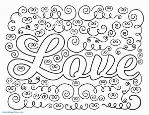 God's Promise Rainbow Coloring Pages - Coloring Pages Football Coloring Pages Football Fresh Coloring Pages Printable New Printable 16j