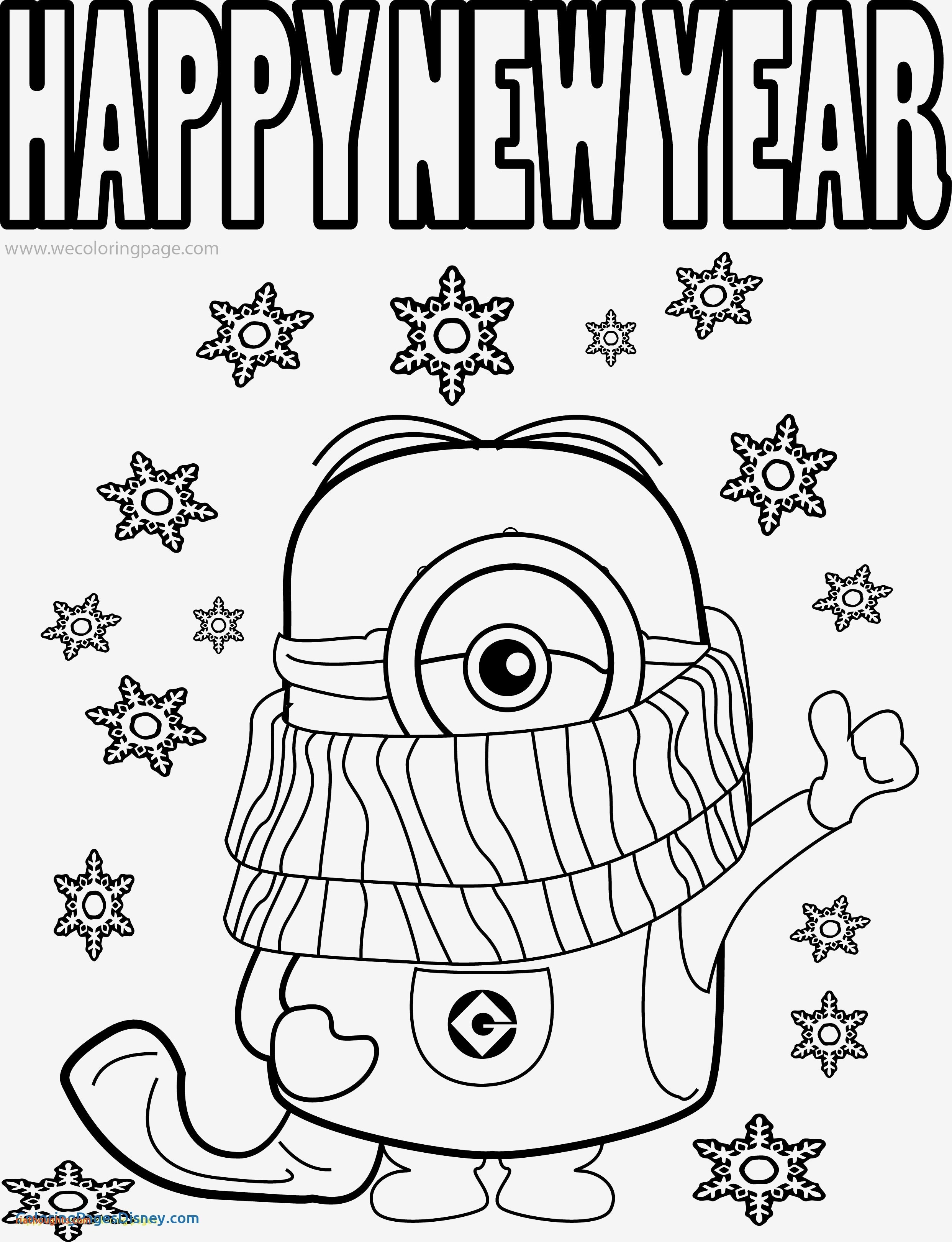 19 Gonoodle Coloring Pages Download - Coloring Sheets