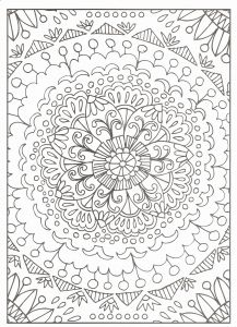 Grandparents Day Coloring Pages - Free Grandparents Day Coloring Pages New Fun Coloring Pages Luxury Fresh Colouring Family C3 82 C2 7n