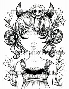 Hair Coloring Pages - Long Hair Coloring Pages Color Pages Cute Unique Ocean Coloring Pages Best Printable Cds 0d 9i