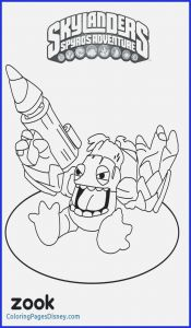 Halloween Coloring Pages Pdf - Halloween Coloring Pages Pdf Halloween Printable Free Printable Halloween Coloring Pages 16c