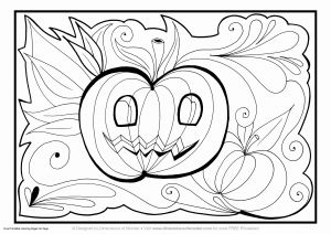 Halloween Coloring Pages Pdf - Halloween Coloring Pages Printable Free Fresh 3508—2480 6c