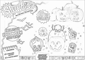 Halloween Coloring Pages Pdf - Pumpkin Color Pages Best In Great Demand Free Printable Halloween Coloring Pages 16q