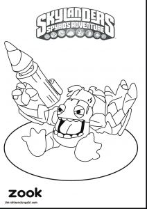 Halloween Coloring Pages Pdf - Cool Coloring Page Inspirational Witch Coloring Pages New Crayola 8j
