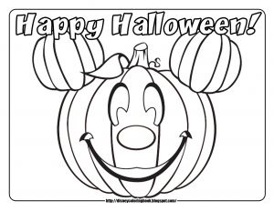 Halloween Coloring Pages Pdf - Happy Halloween Coloring Pages Happy Halloween Coloring Signs Fun for Christmas 13l
