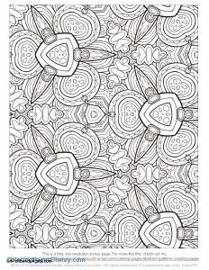 Halloween Costumes Coloring Pages - 25 Beautiful Spider Man Coloring Pages 20p