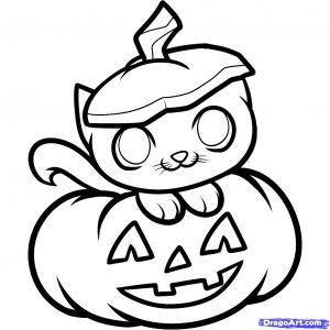 Halloween Costumes Coloring Pages - 1091x1091 Adult Draw Halloween Easy to Draw Halloween How 19k