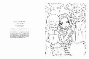 Halloween Costumes Coloring Pages - Halloween Costumes Coloring Pages Fresh Stylish Halloween Costumes Coloring Pages Verikira 5g