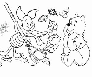 Halloween Costumes Coloring Pages - Halloween Cartoon Drawings Lovely Halloween Costumes Coloring Pages Elegant Fall Coloring Free 12o