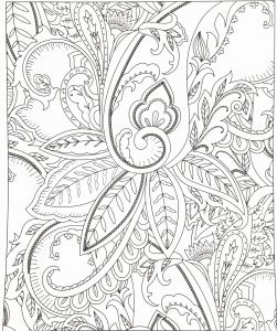 Halloween Costumes Coloring Pages - Nice Coloring Pages Halloween Letramac 3s