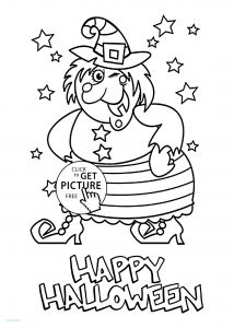 Halloween Costumes Coloring Pages - Kids Coloring Pages for Girls Halloween Cats In Costumes Lovely Holidays Coloring Pages for Kids 16l