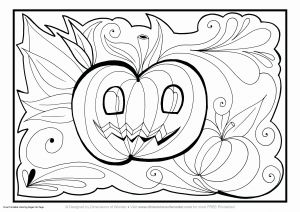 Halloween Costumes Coloring Pages - Halloween Costume Coloring Pages Disney Halloween Coloring Pages Nice Printable Home Coloring Pages 11m