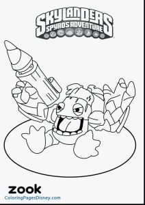 Halloween Costumes Coloring Pages - 0d Halloween Printable 28 Awesome Halloween Coloring Pages Printable Free forstergallery 6q
