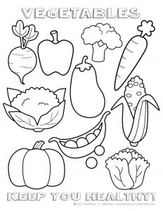 "Hand Washing Coloring Pages for Preschoolers - Free Printable ""i Tried something New"" Children S Eating Chart Try New Foods and Earn A Reward there are Also Cute Healthy Eating Coloring Pages too 20h"