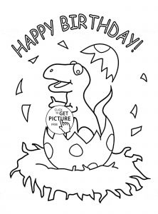 Happy Birthday Mommy Coloring Pages - Happy Birthday Princess Coloring Pages Printable 18d