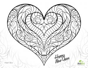 Happy Birthday Mommy Coloring Pages - Happy Birthday Mom Coloring Page 1c