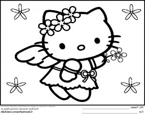 Hello Kids Coloring Pages - Hellokids Print My Name Hello Kids Coloring Pages Elegant Erfreut Ideen Framing Malvorlagen 15f