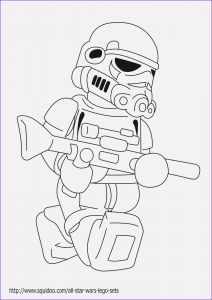 Hello Kids Coloring Pages - Star Wars Free Coloring Pages Elegant 43 Hellokids Ausmalbilder Star 1q