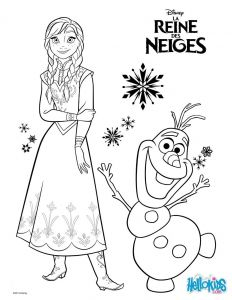 Hello Kids Coloring Pages - Elsa Coloring Pages Hellokids Best Frozen Elsa Malvorlagen 19b