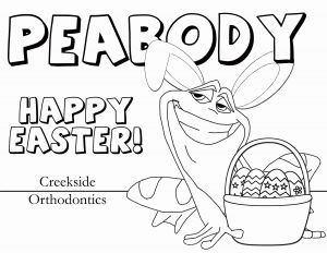 Hello Kids Coloring Pages - Hello Kids Coloring Pages Inspirational Beautiful Happy Monster Band Coloring Pages 19n