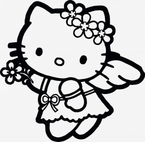 Hello Kitty Free Printable Coloring Pages - Hello Kitty Printable Coloring Pages Printable Coloring Pages 38 Princess Cartoons Free Coloring Sheets 20t