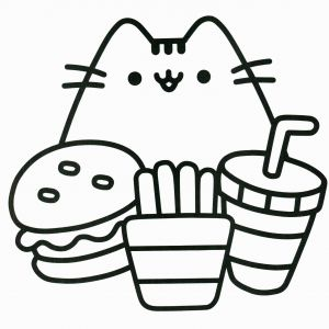 Hello Kitty Free Printable Coloring Pages - Coloring Page Hello Kitty Printable Colouring Lovely Free Printable Hello Kitty 14s
