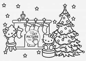 Hello Kitty Free Printable Coloring Pages - Hello Kitty Printable Coloring Pages Easy and Fun Printable Coloring Pages for Girls Hello Kitty Free Coloring Library 3c