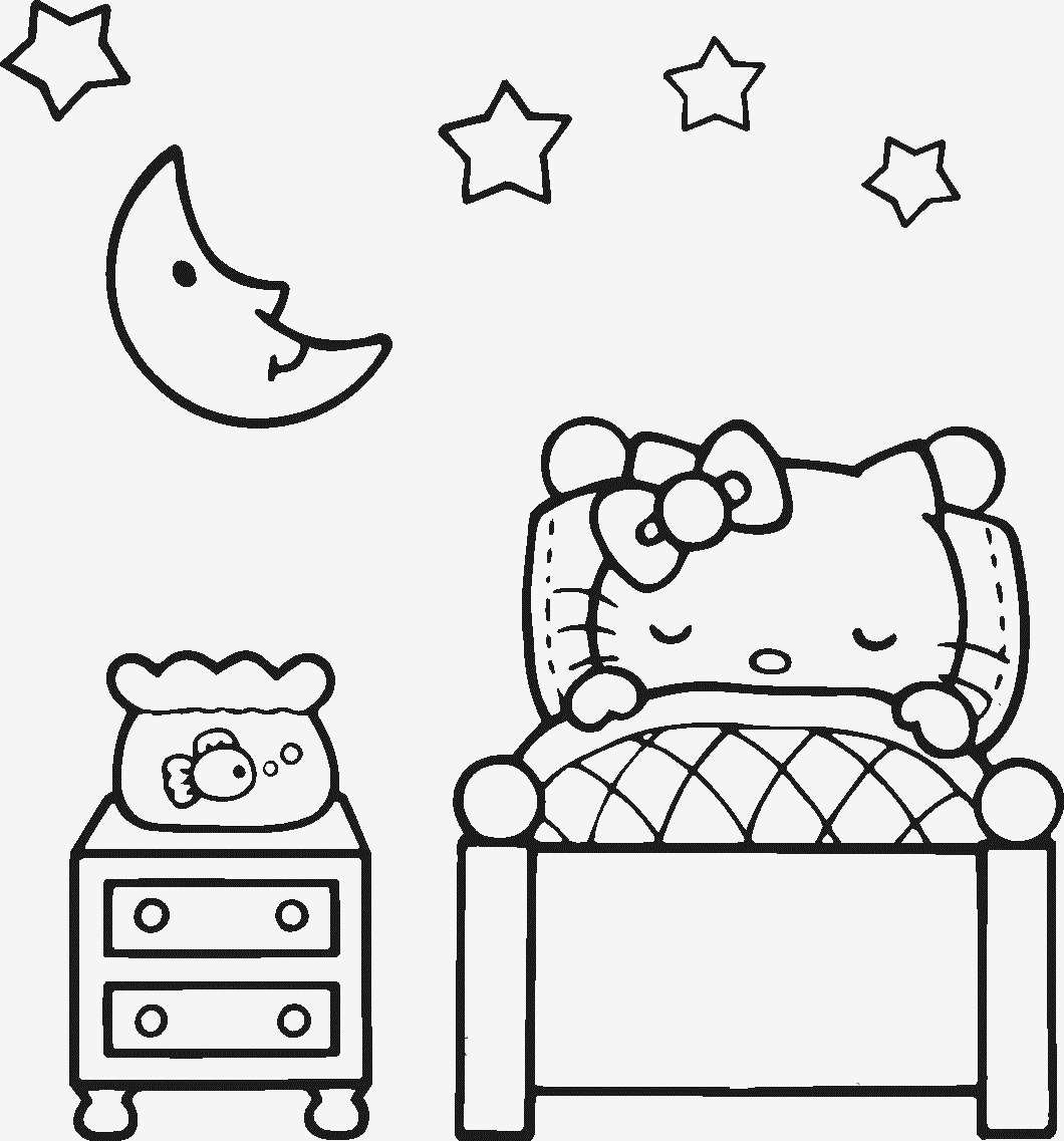 Hello kitty free printable coloring pages hello kitty printable coloring pages amazing advantages new printable