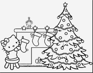 Hello Kitty Free Printable Coloring Pages - Hello Kitty Coloring Page Best Easy Luxury Hello Kitty Coloring Pages Free Unique Best Od Dog Coloring 15j