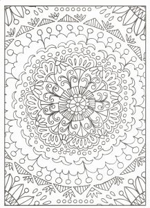 Hiking Coloring Pages - Bluebonnet Flower Coloring Page Coloring Sheets for Kindergarten Nice Free Coloring Pages Printables 3h