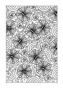 Hiking Coloring Pages - Graffiti Coloring Pages Candle Coloring Page Lovely Coloring Page Beautiful S S Media Cache Ak0 Pinimg 10k