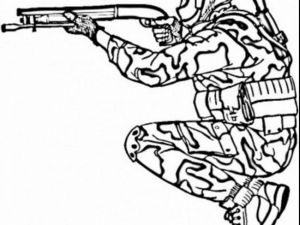 Hiking Coloring Pages - Graffiti Coloring Pages Printable Army Coloring Pages Luxury sol R Coloring Pages Best 0d – 12o