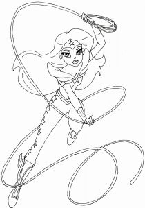 Hillary Clinton Coloring Pages - Hillary Clinton Coloring Page New Fresh Superhero Coloring Letramac 16e
