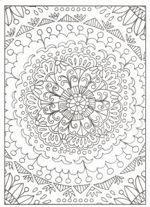 Hillary Clinton Coloring Pages - Free Election Day Coloring Pages Free Adult Coloring Beautiful Adult Coloring Page Best S S 17n