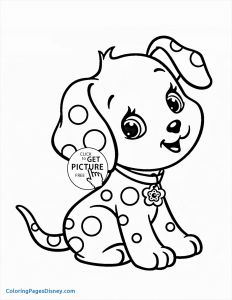 Hindu Gods Coloring Pages - Indian Coloring Pages for Kids 34 Elegant Printable Coloring Pages for Kids Cloud9vegas 5k