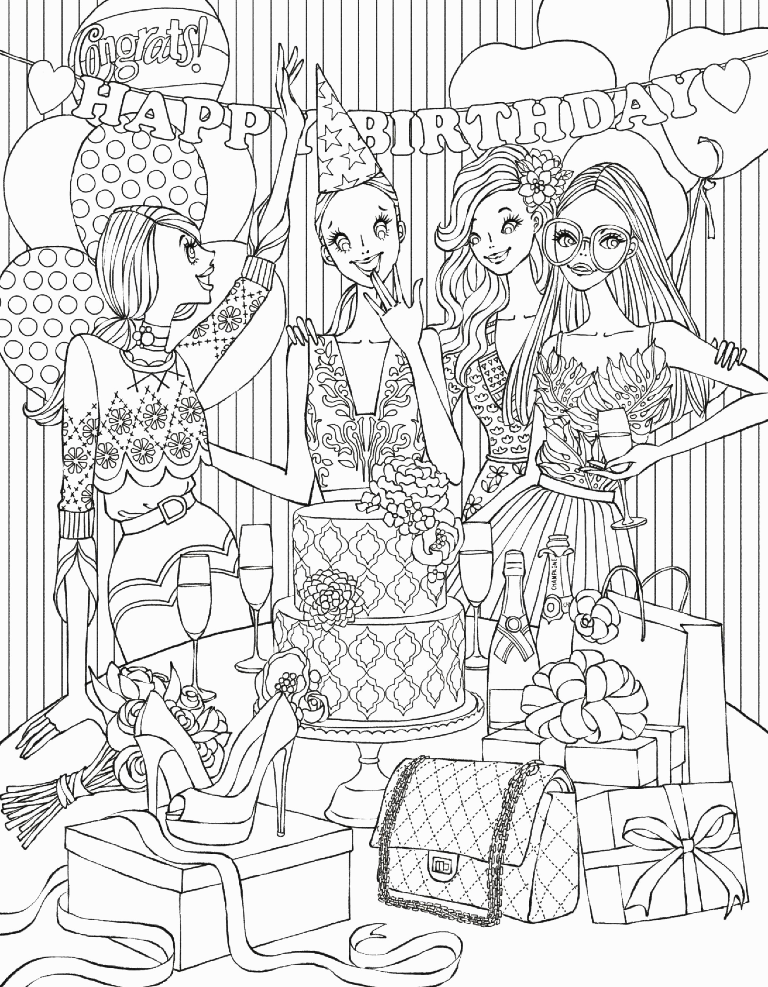 20 Hispanic Heritage Coloring Pages Download - Coloring Sheets