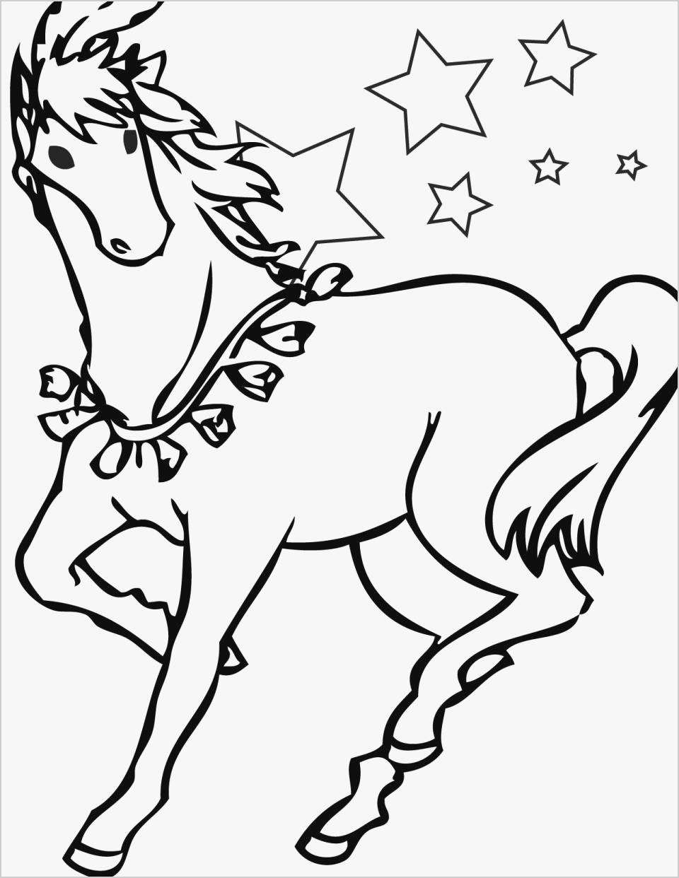 horse coloring pages printable Download-Download Horse Coloring Pages 16-t