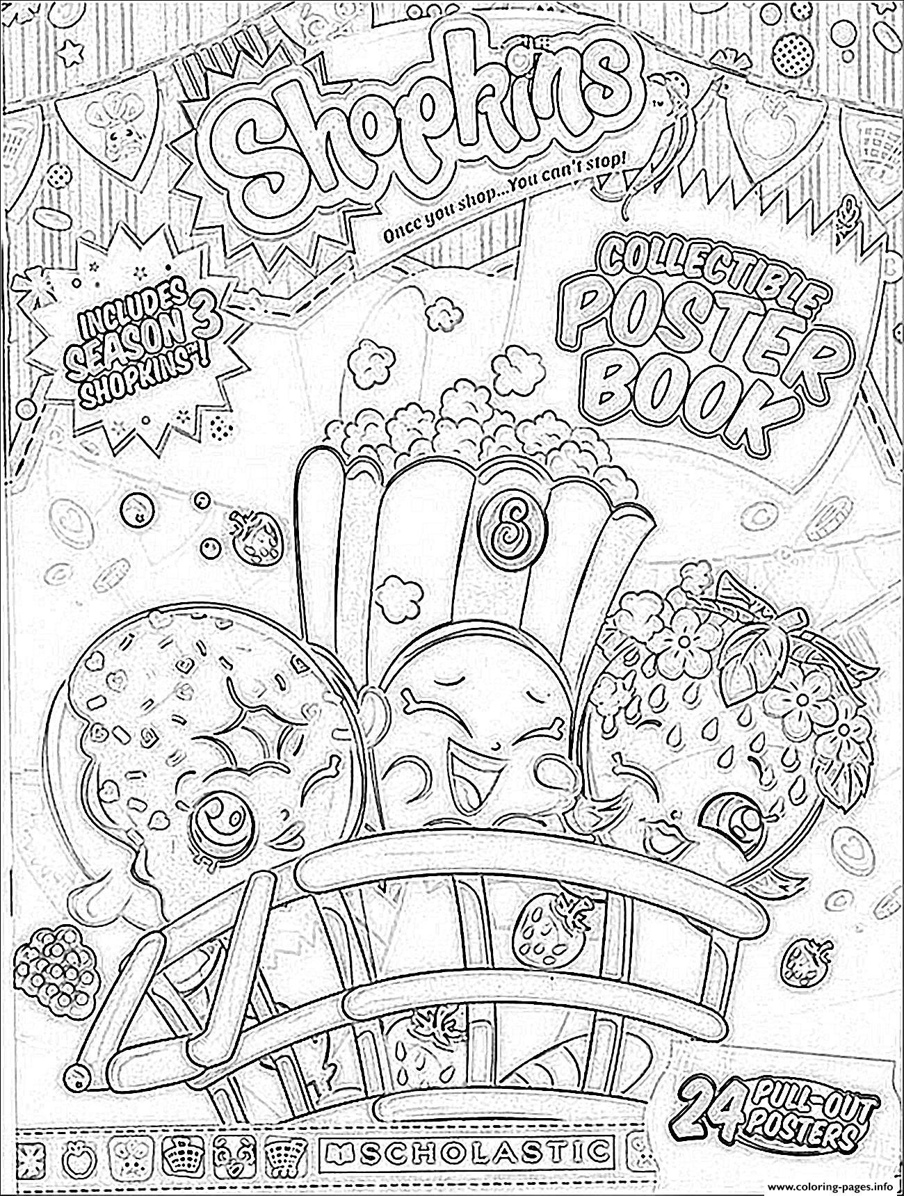 29 Hospital Coloring Pages Printables Gallery Coloring Sheets